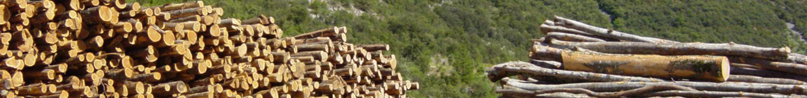 marchand de bois de chauffage pr s de montpellier puech bois energie achat de bois de. Black Bedroom Furniture Sets. Home Design Ideas