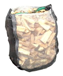 bois de chauffage pr s de n mes puech bois energie achat de bois de chauffage pr s de. Black Bedroom Furniture Sets. Home Design Ideas