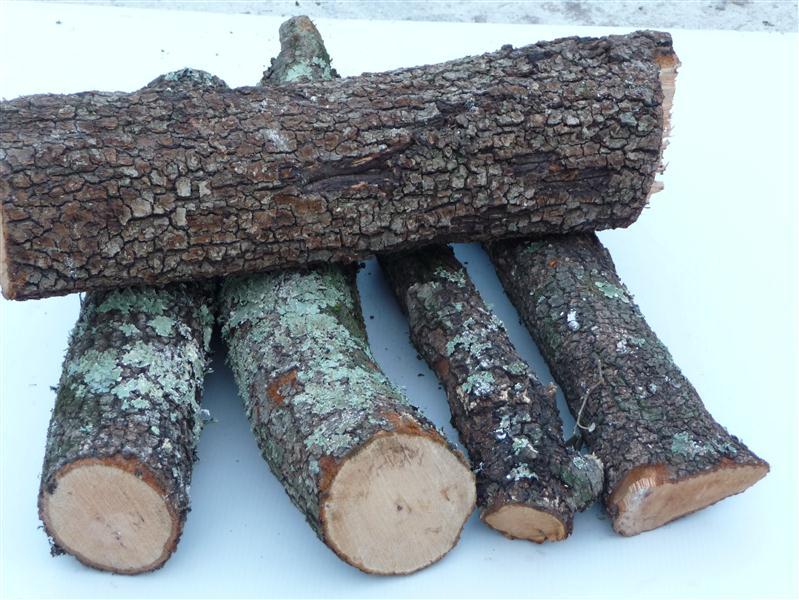 acheter du bois de chauffage pr s de n mes puech bois energie achat de bois de chauffage. Black Bedroom Furniture Sets. Home Design Ideas
