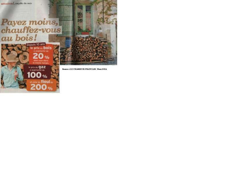 FAQ Vendeur de bois de chauffage, bois de chauffage pr u00e8s d'Al u00e8s Achat de bois de chauffage  # Vendeur De Bois De Chauffage